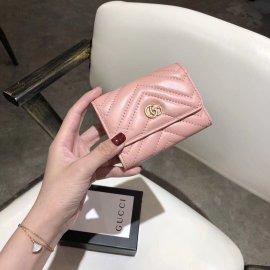 Gucciグッチ財布スーパーコピー807
