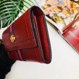 Gucciグッチ財布スーパーコピー523153