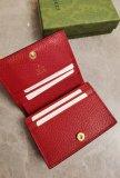 Gucciグッチ財布スーパーコピー654541
