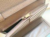 Gucciグッチ財布スーパーコピー645082