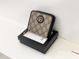 Gucciグッチ財布スーパーコピー505