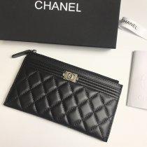 Chanelシャネル財布スーパーコピー84478