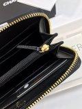 Chanelシャネル財布スーパーコピーA1063