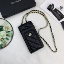 Chanelシャネル財布スーパーコピー84466