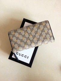 Gucciグッチ財布スーパーコピー410102