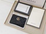 Gucciグッチ財布スーパーコピー252