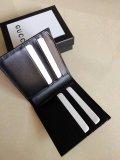 Gucciグッチ財布スーパーコピー495055