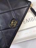 Chanelシャネル財布スーパーコピーA1059