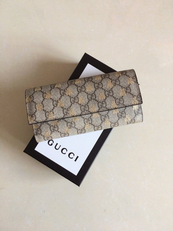 Gucciグッチ財布スーパーコピー410100