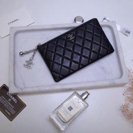 Chanelシャネル財布スーパーコピー50167