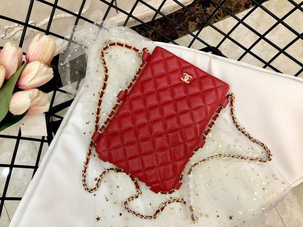 Chanelシャネル財布スーパーコピー3001