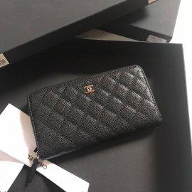 Chanelシャネル財布スーパーコピー