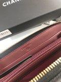 Chanelシャネル財布スーパーコピー50071