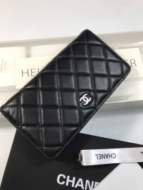 Chanelシャネル財布スーパーコピー31509