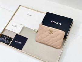 Gucciグッチ財布スーパーコピー253