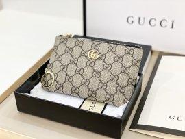 Gucciグッチ財布スーパーコピー251