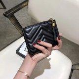 Gucciグッチ財布スーパーコピー703