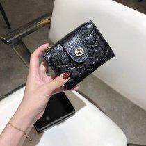 Gucciグッチ財布スーパーコピー704