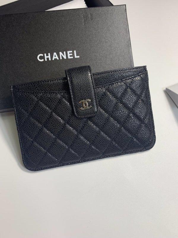 Chanelシャネル財布スーパーコピー25328