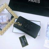 Chanelシャネル財布スーパーコピー6616#