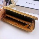 Chanelシャネル財布スーパーコピー851#