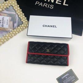 Chanelシャネル財布スーパーコピー026-2#