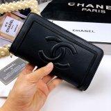 Chanelシャネル財布スーパーコピー807#