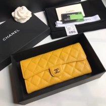 Chanelシャネル財布スーパーコピーA80758
