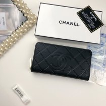 Chanelシャネル財布スーパーコピー806#