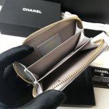 Chanelシャネル財布スーパーコピーp0945