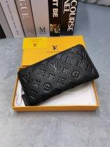 LOUIS VUITTONルイヴィトン財布スーパーコピー666060