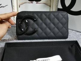 Chanelシャネル財布スーパーコピー0542