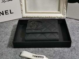Chanelシャネル財布スーパーコピー0540
