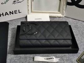 Chanelシャネル財布スーパーコピー0543
