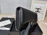 Chanelシャネル財布スーパーコピー80758