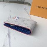LOUIS VUITTONルイヴィトン財布スーパーコピー80105