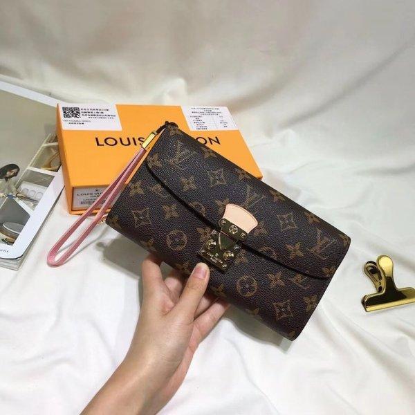 LOUIS VUITTONルイヴィトン財布スーパーコピーM58016