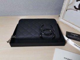 Chanelシャネル財布スーパーコピー0547