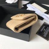 Chanelシャネル財布スーパーコピーAp0956