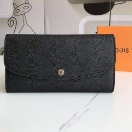 LOUIS VUITTONルイヴィトン財布スーパーコピーM60145