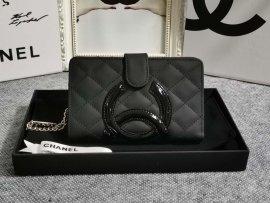 Chanelシャネル財布スーパーコピーA50060