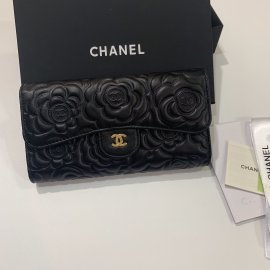 Chanelシャネル財布スーパーコピー31506