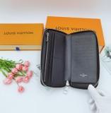LOUIS VUITTONルイヴィトン財布スーパーコピーM80043