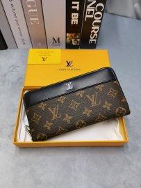LOUIS VUITTONルイヴィトン財布スーパーコピー666064