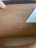 LOUIS VUITTONルイヴィトン財布スーパーコピー60017
