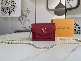 LOUIS VUITTONルイヴィトン財布スーパーコピーM69204