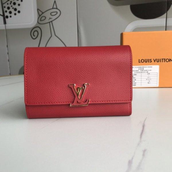 LOUIS VUITTONルイヴィトン財布スーパーコピーM62157