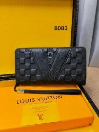 LOUIS VUITTONルイヴィトン財布スーパーコピー8083