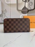 LOUIS VUITTONルイヴィトン財布スーパーコピー60015