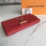 LOUIS VUITTONルイヴィトン財布スーパーコピーM62148